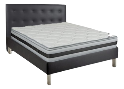 Hospitality : Bedding, Mattresses