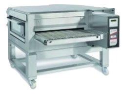 Restaurants : Pizzeria equipment