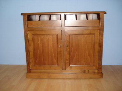 Sideboard FROMENTIN